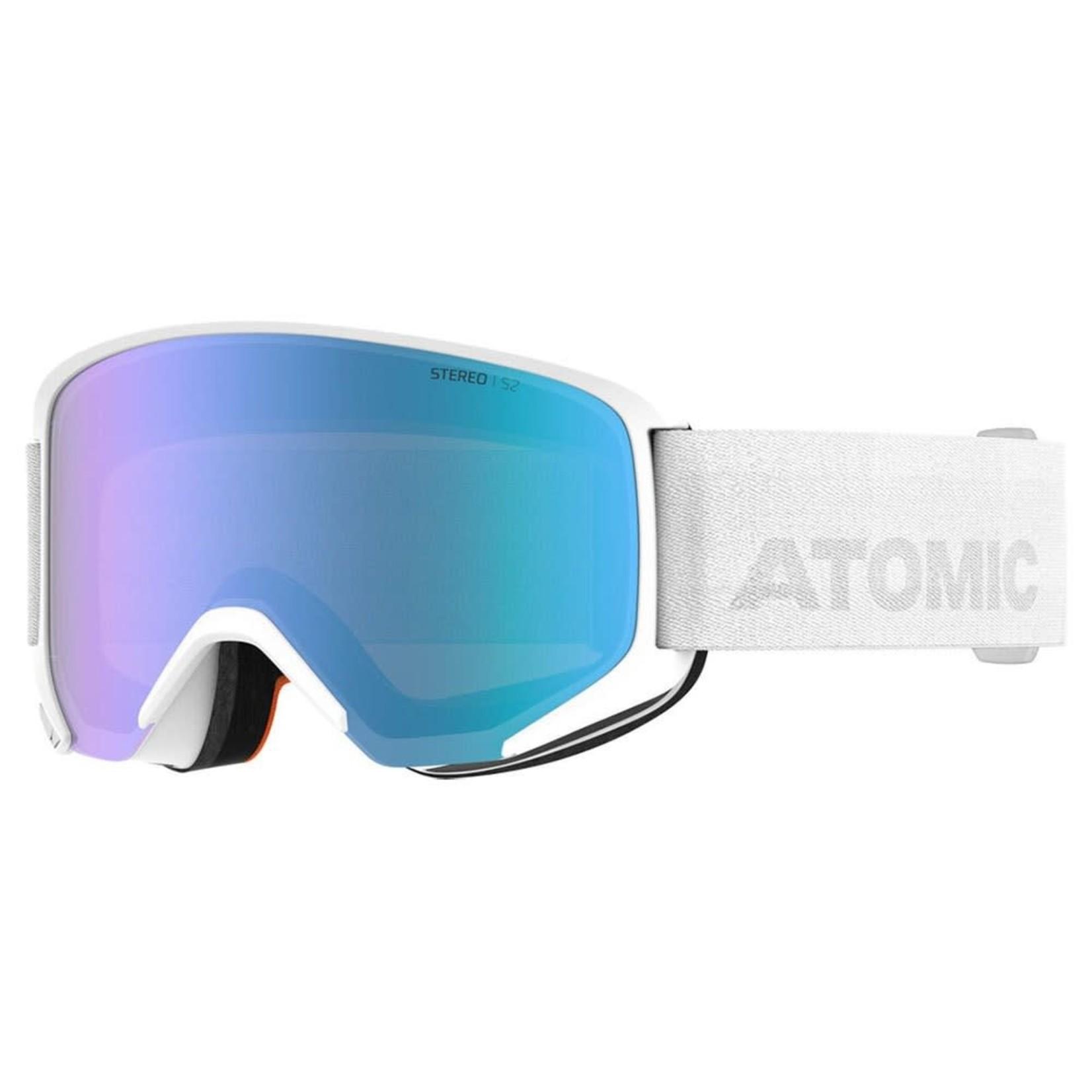 Atomic Atomic Savor Stereo Goggles - Unisex