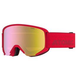 Atomic Atomic Savor Stereo Goggles - Unisex