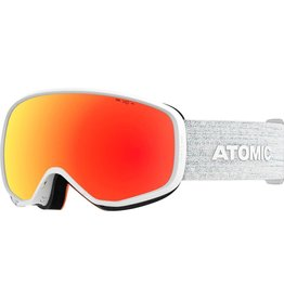 Atomic Lunette de ski Atomic Count S 360 - Unisexe