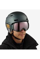 Salomon Lunette de ski Salomon XT One Sigma - Unisexe