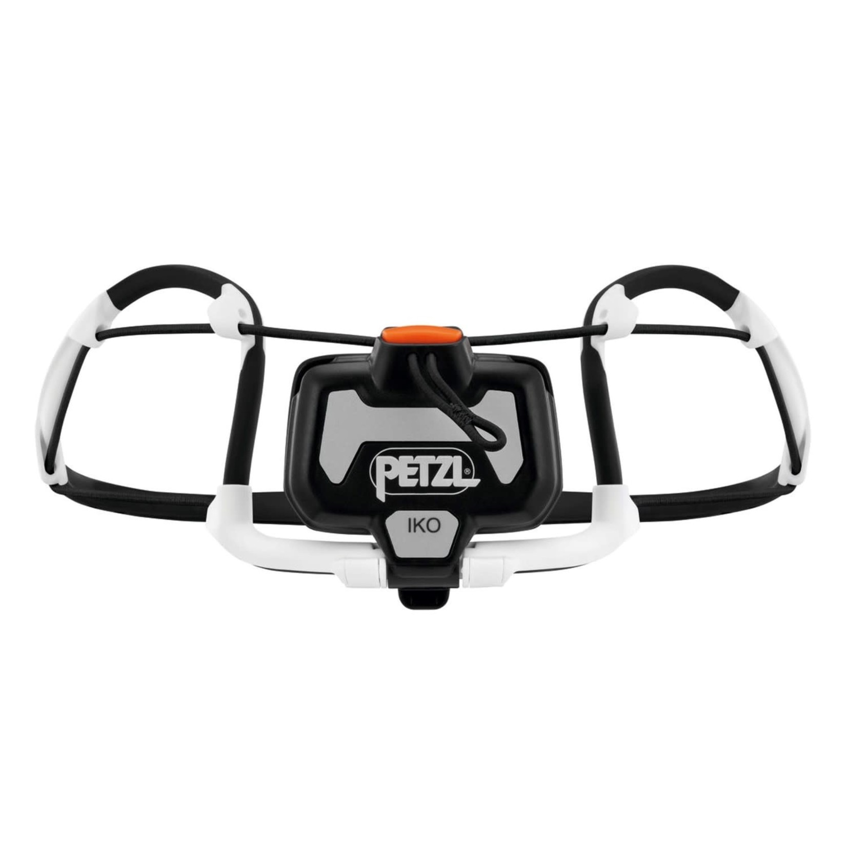 Petzl Petzl Iko Headlamp - 350 Lumen
