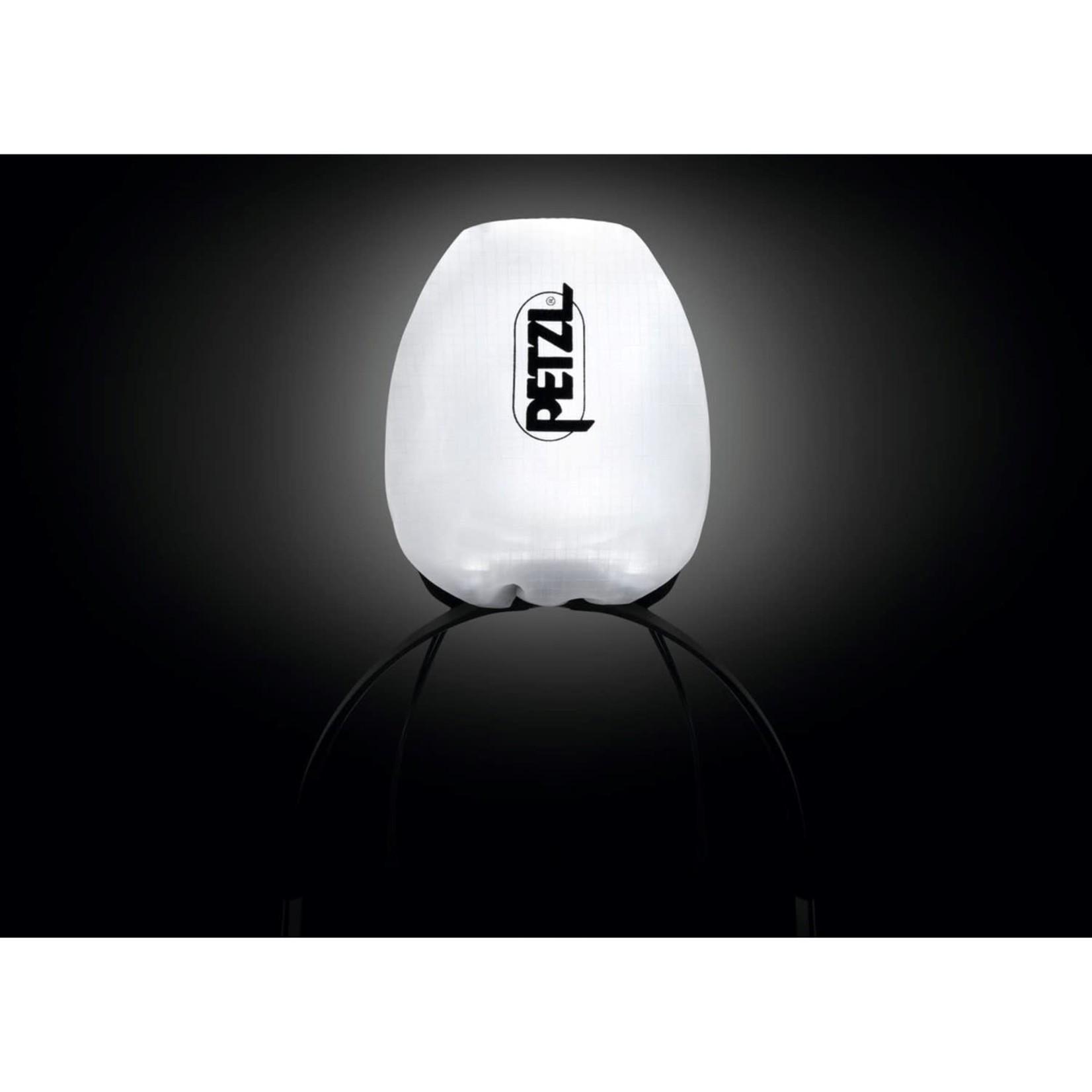 Petzl Lampe frontale Petzl Iko - 350 Lumen