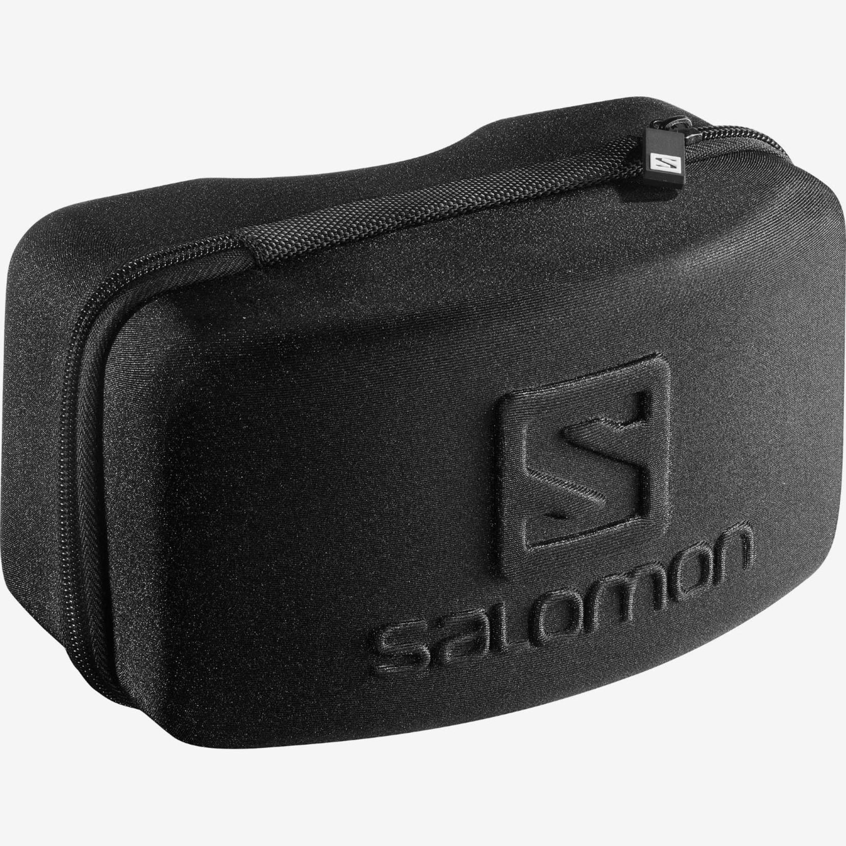 Salomon Salomon Ivy Sigma Photochromatic Goggle - Women