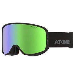 Atomic Atomic Revent HD OTG Goggle - Unisex