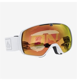 Salomon Lunette de ski Salomon XT One Photochromic Sigma  - Homme