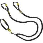 Black Diamond Black Diamond Spinner Leash