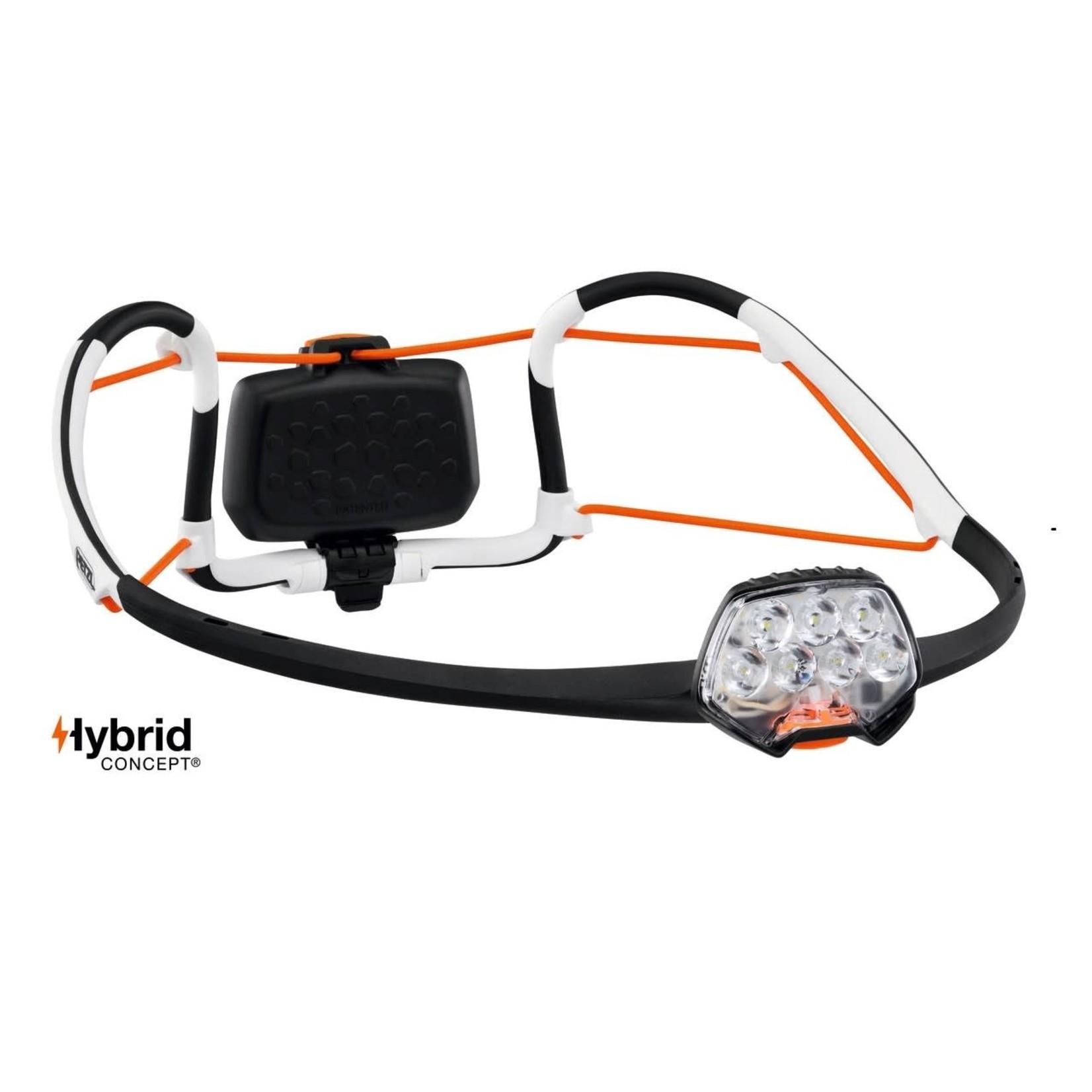 Petzl Petzl Iko Core Headlamp