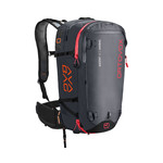 Ortovox Sac gonflable Ortovox Ascent 38 S Avabag