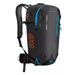 Ortovox Ortovox Ascent 28S Avabag Kit