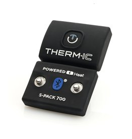 Batteries Thermic Bluetooth S-Pack 700
