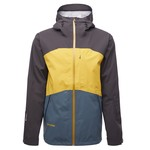 Flylow Flylow Malone Jacket - Men