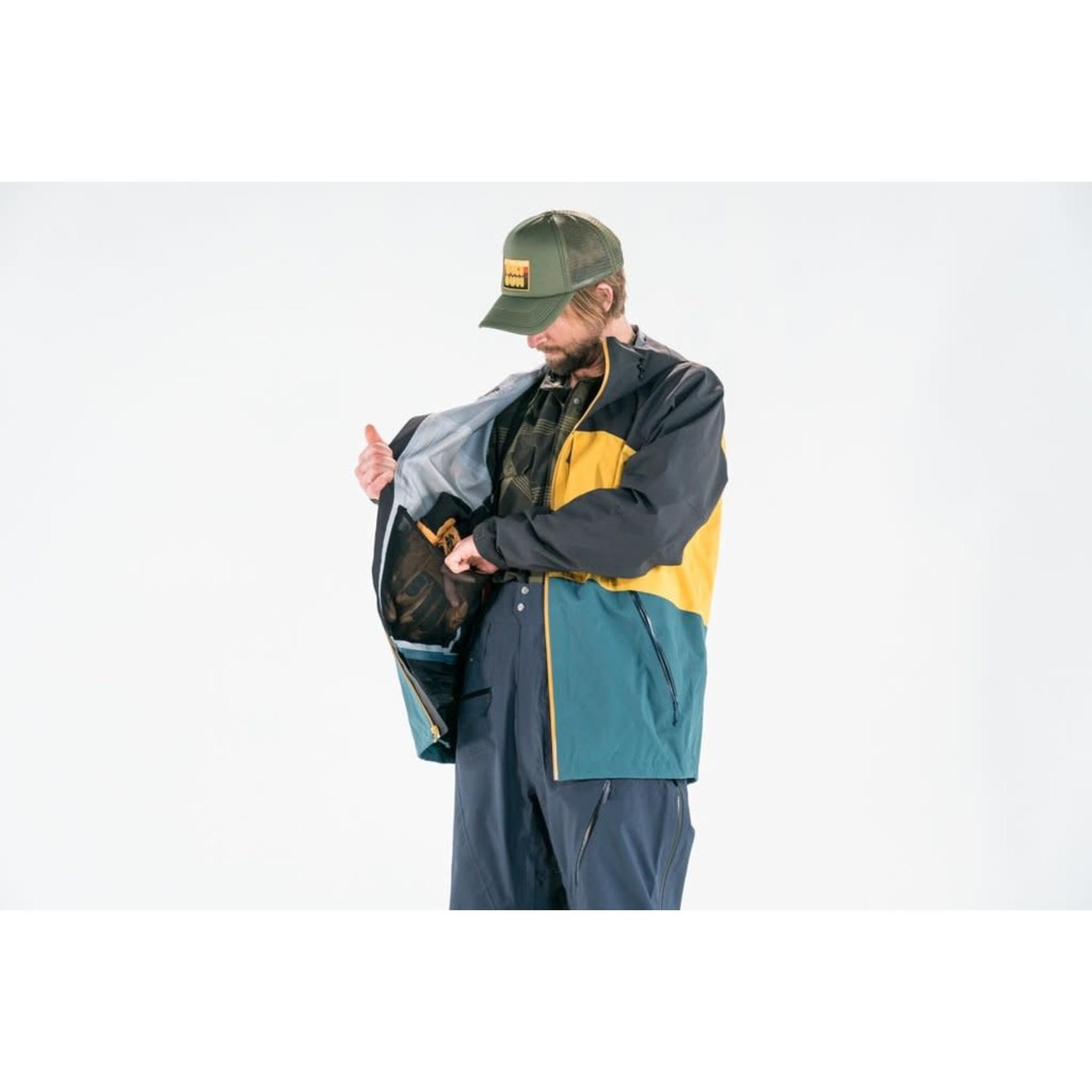Flylow Flylow Malone Jacket - Men