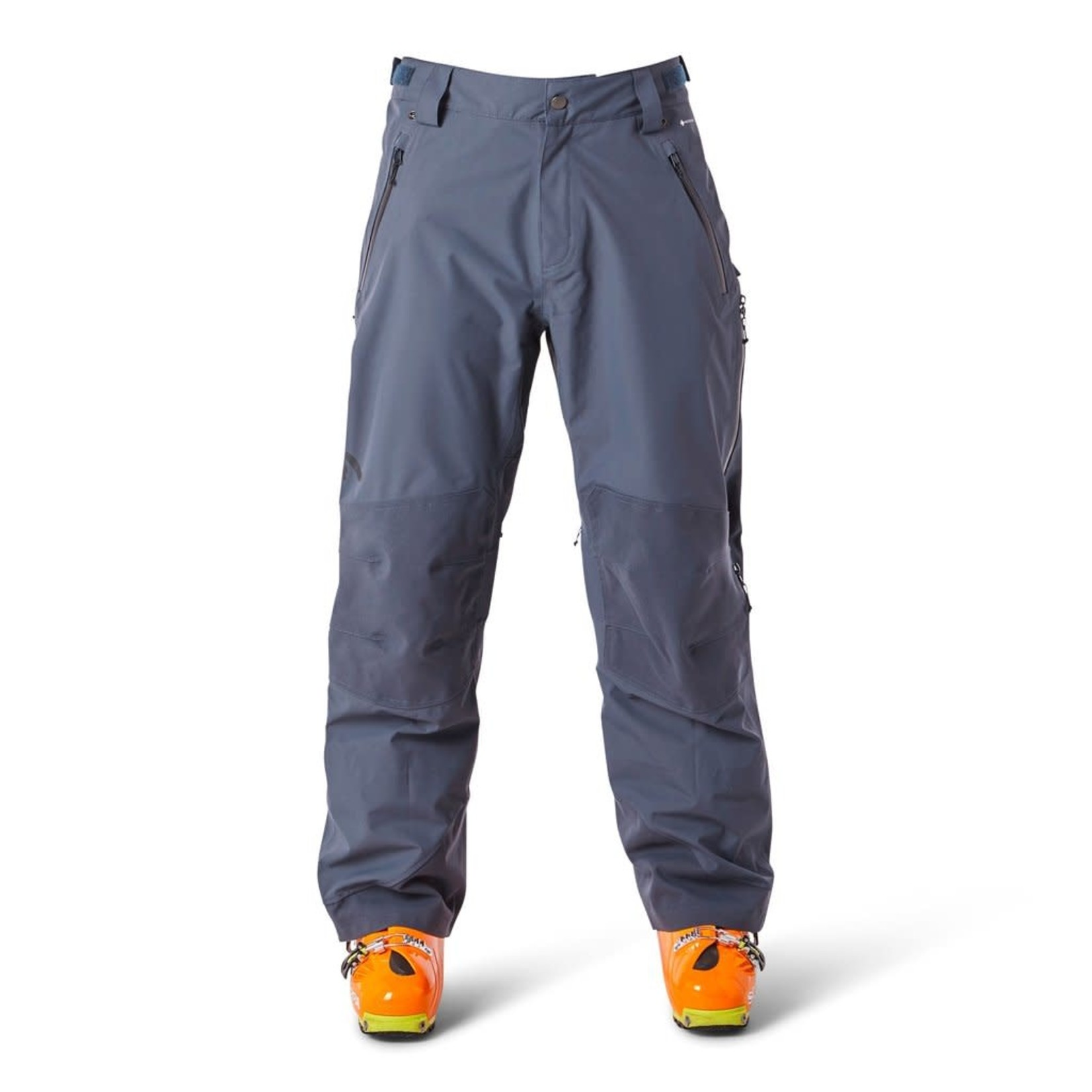 Flylow Pantalon de ski Flylow Chemical - Homme