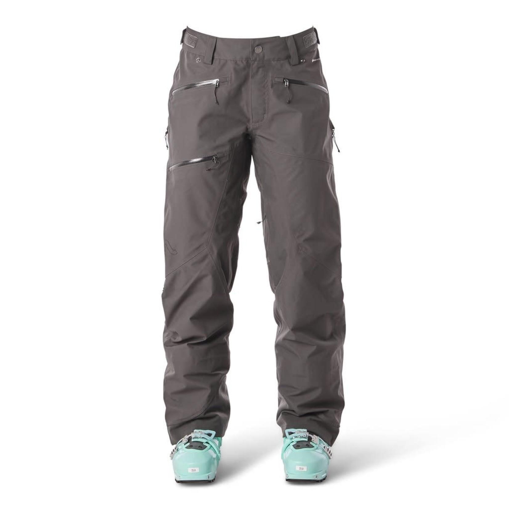 Flylow Pantalon de ski Flylow Nina - Femme