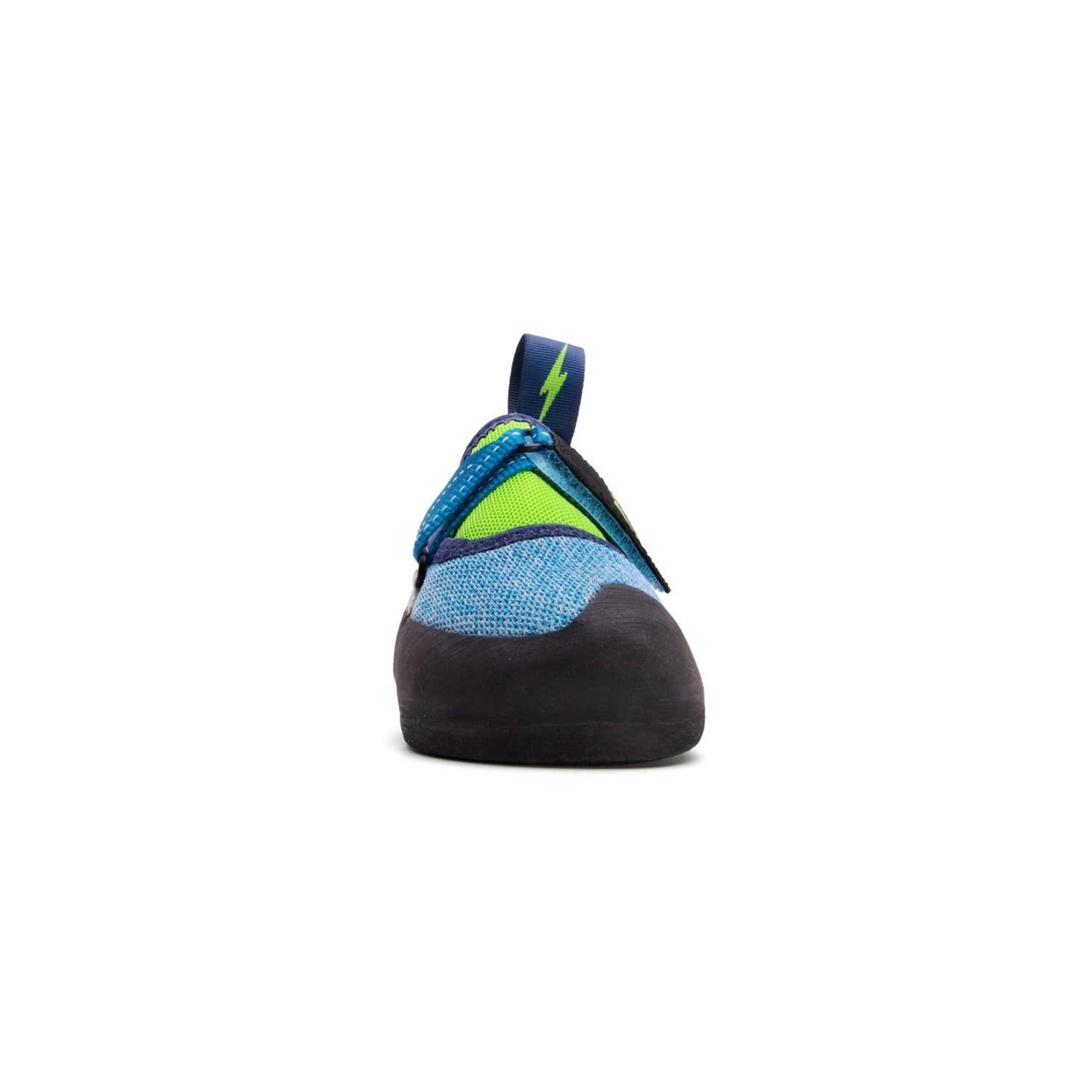 Evolv Evolv Venga Kids Rock Climbing Shoes