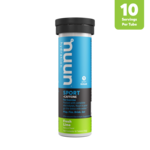 NUUN Sport - Fresh Lime + Caffeine