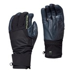 Black Diamond Gants Black Diamond Punisher