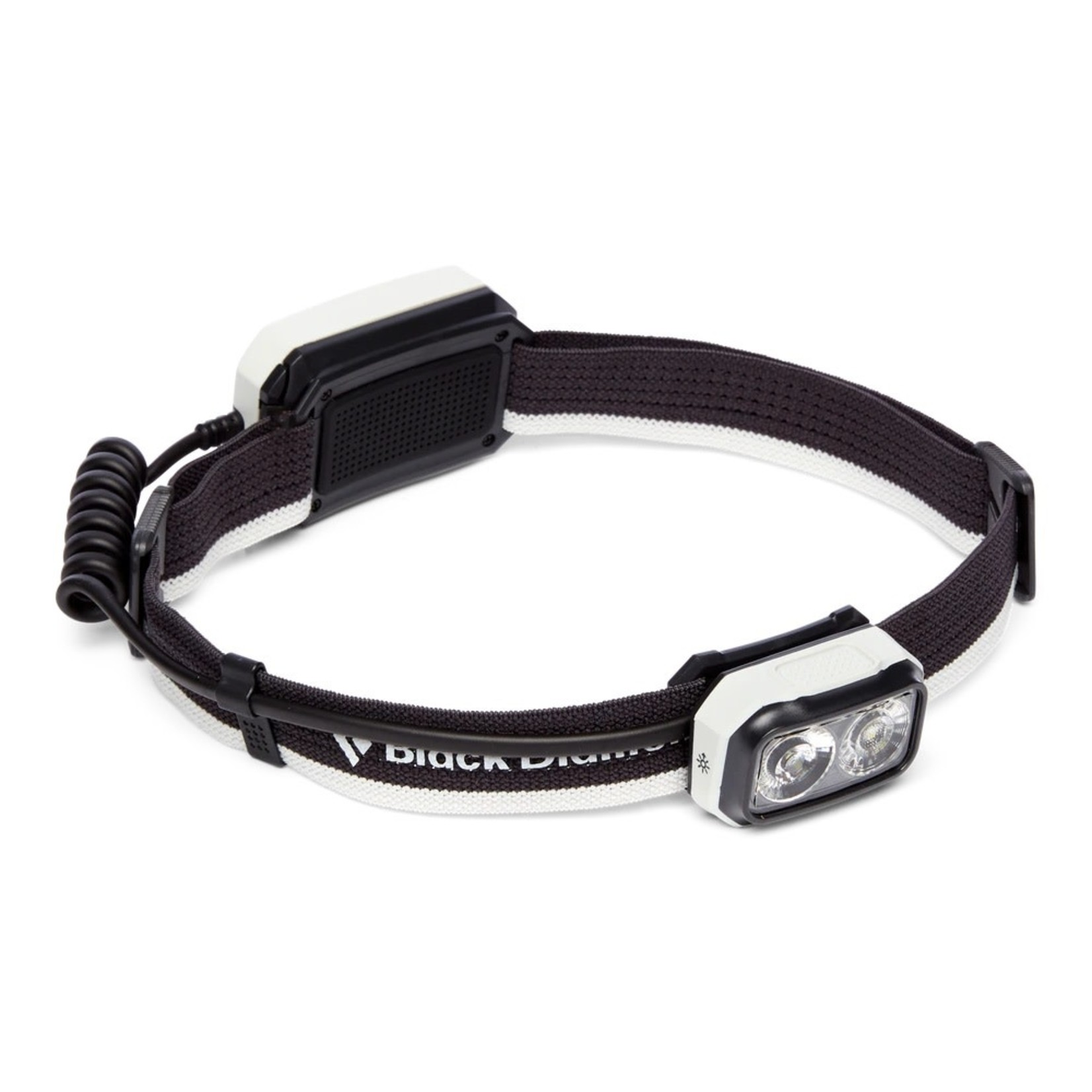 Black Diamond Lampe frontale Black Diamond Onsight 375
