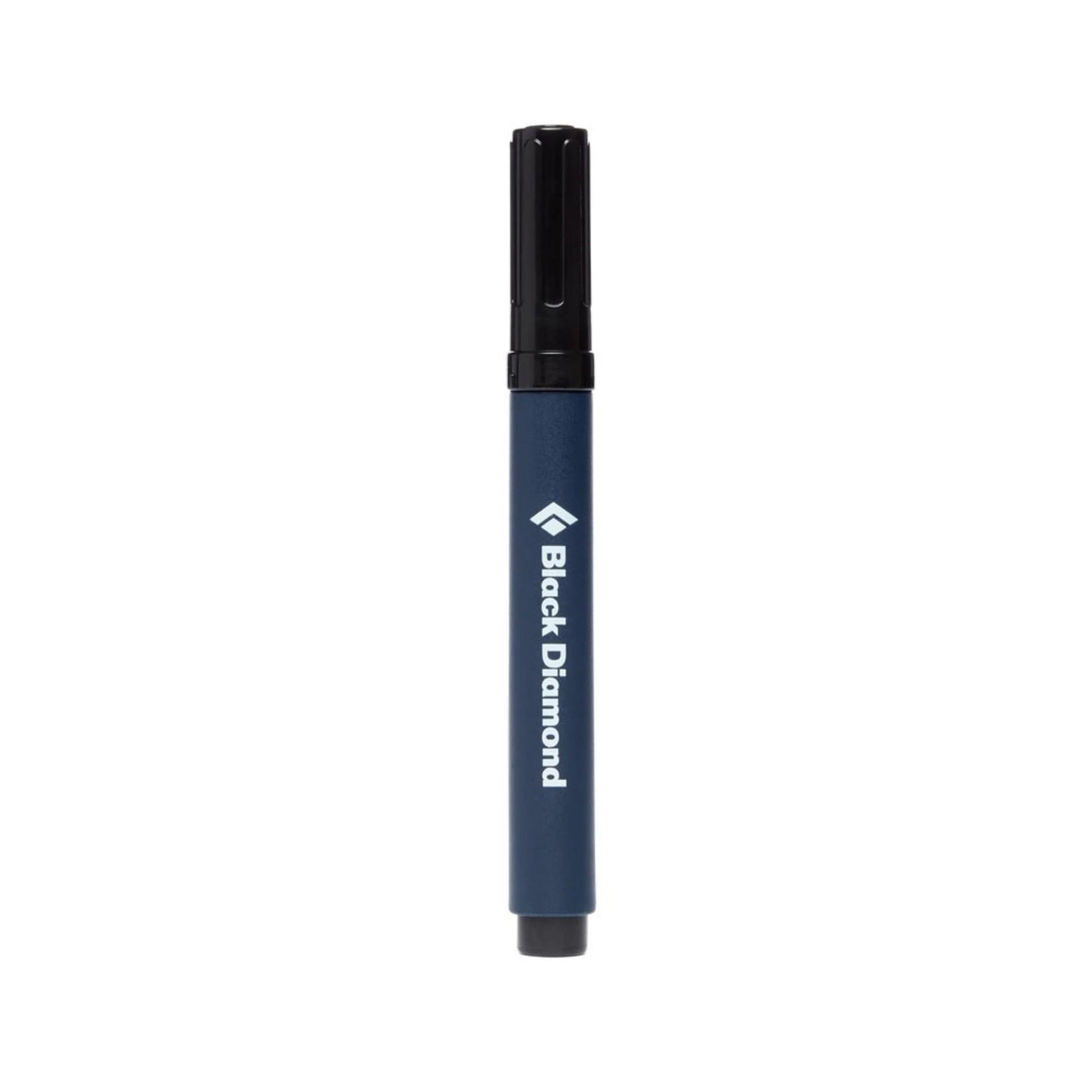 Black Diamond Black Diamond Rope Marker