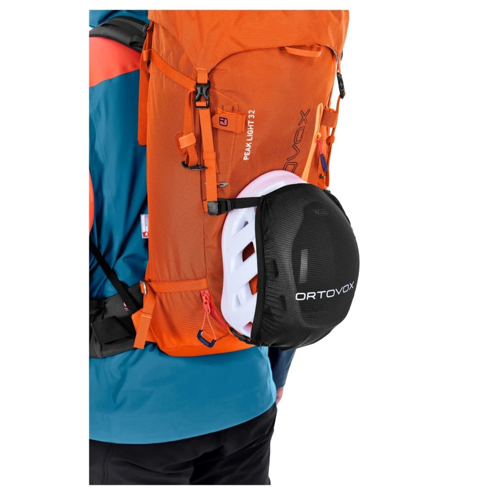 Ortovox Ortovox Peak Light 32 Pack
