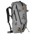 Grivel Parete 30 Backpack