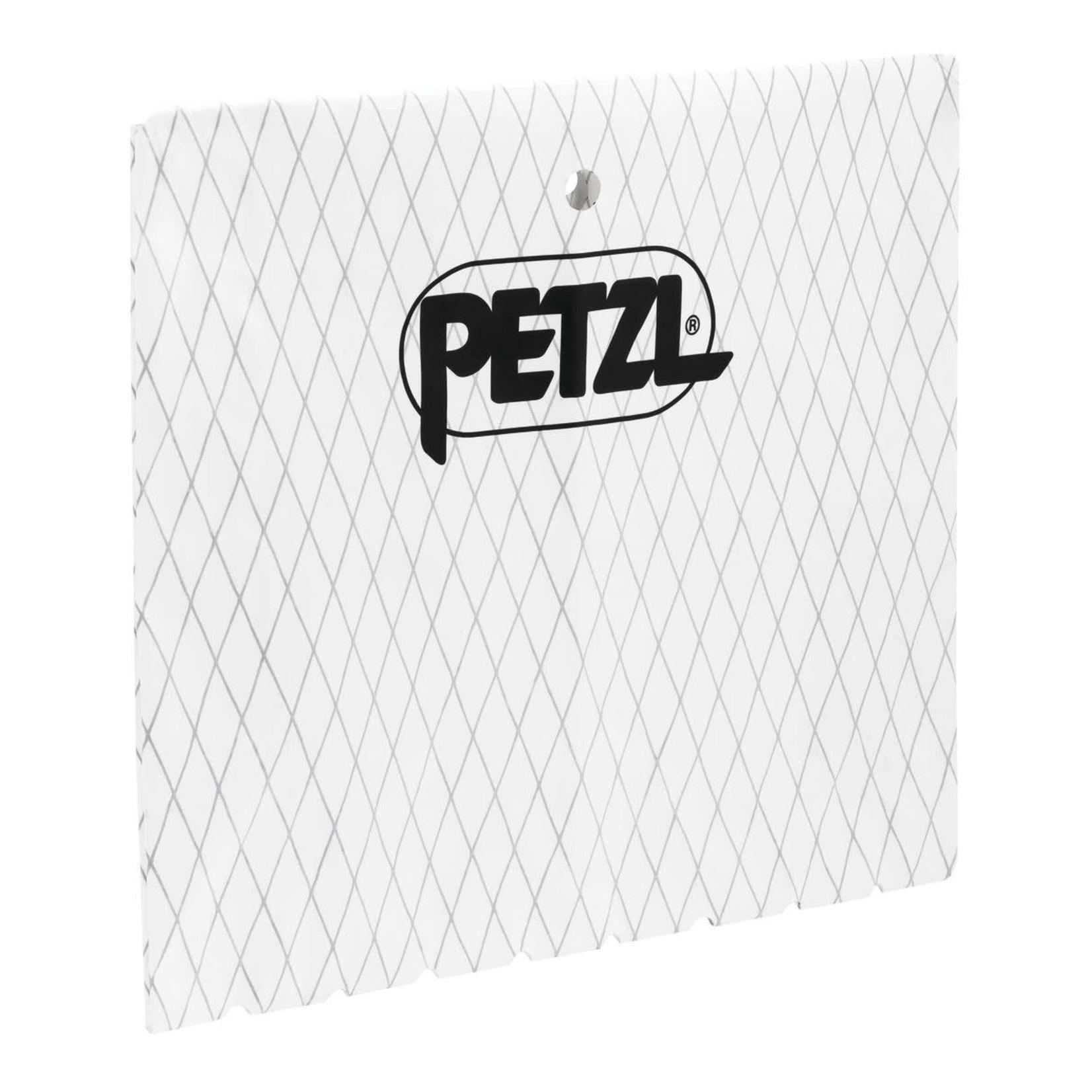 Petzl Pochette pour crampons Petzl Ultralight