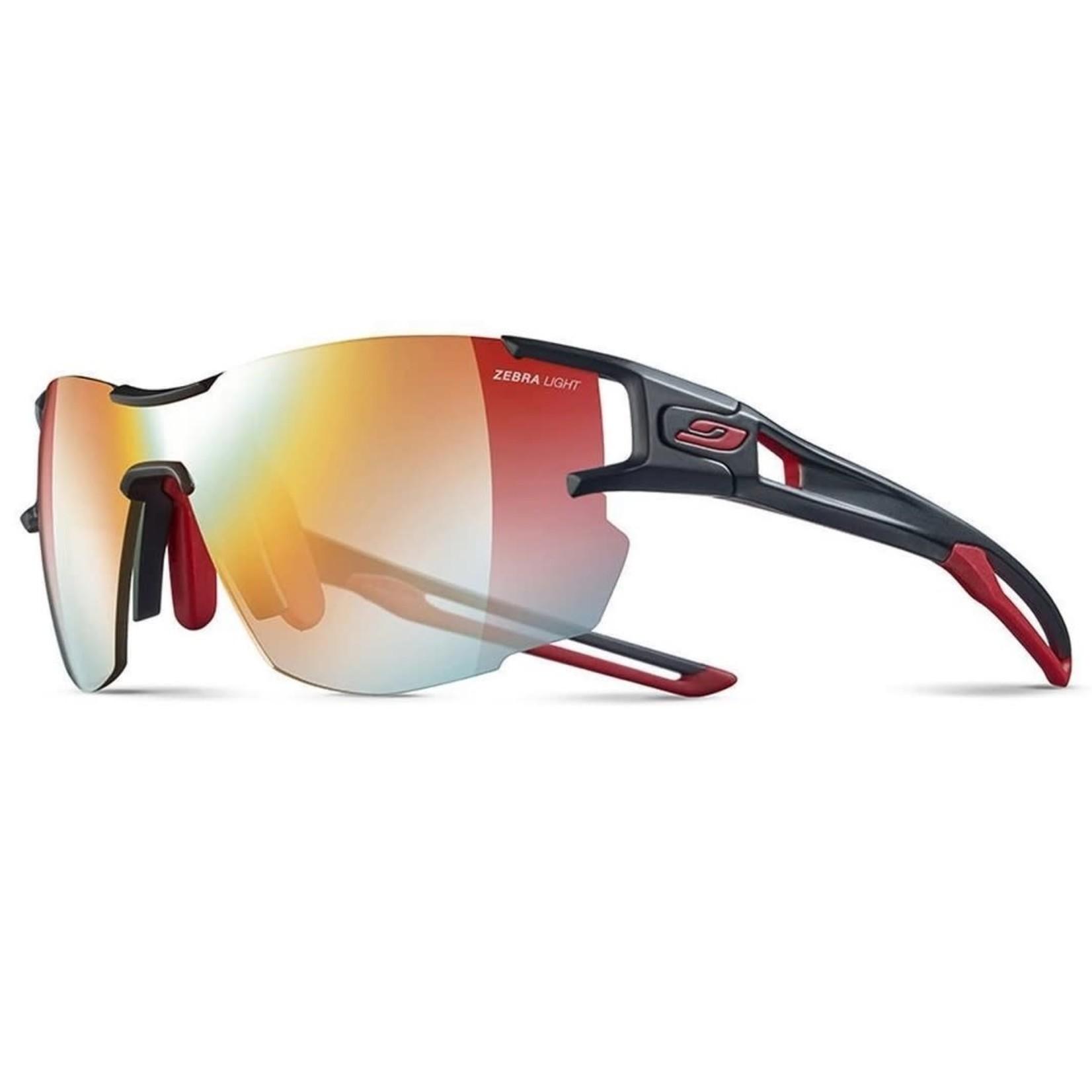 Julbo Julbo Aerolite Sunglasses