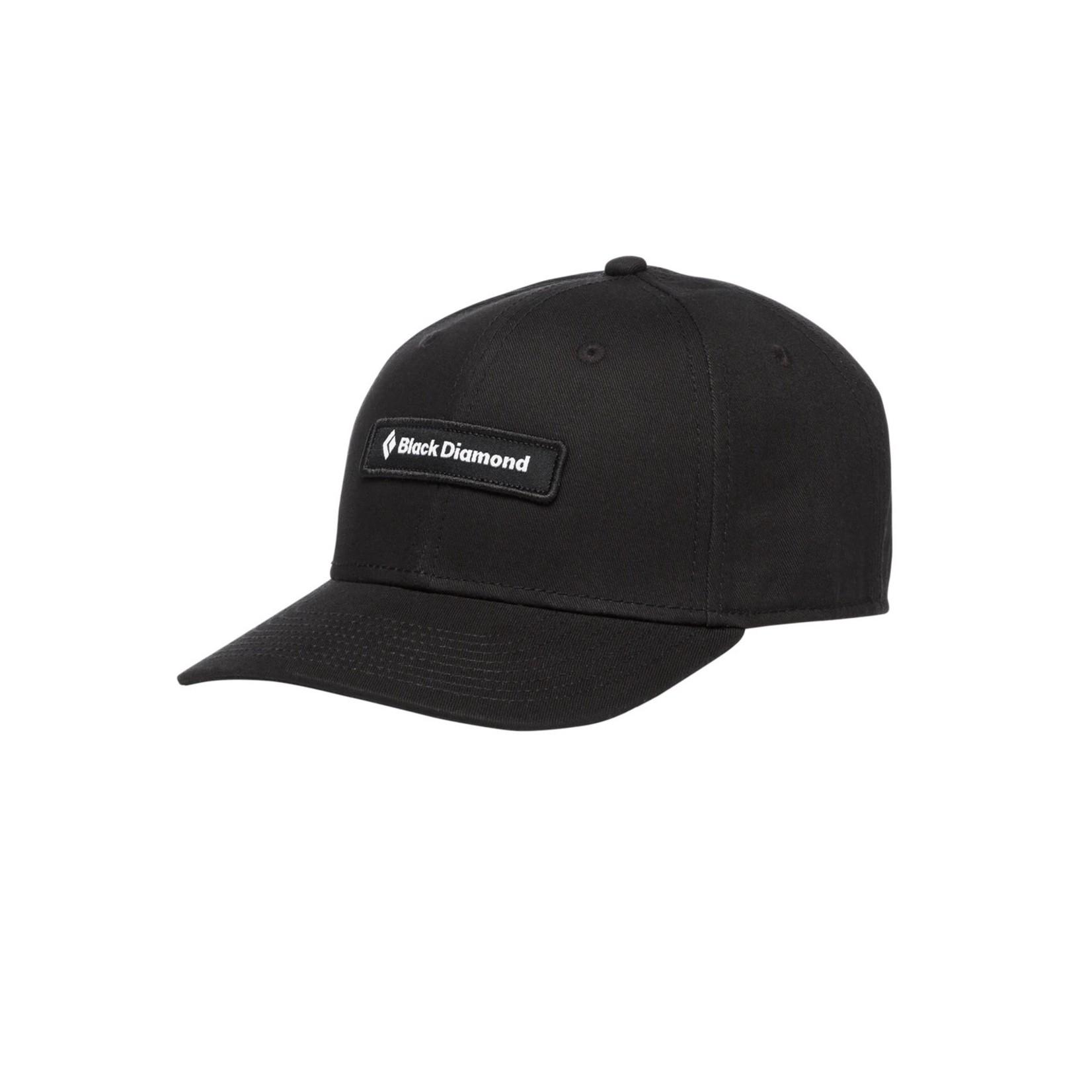 Black Diamond Black Diamond Black Label Hat