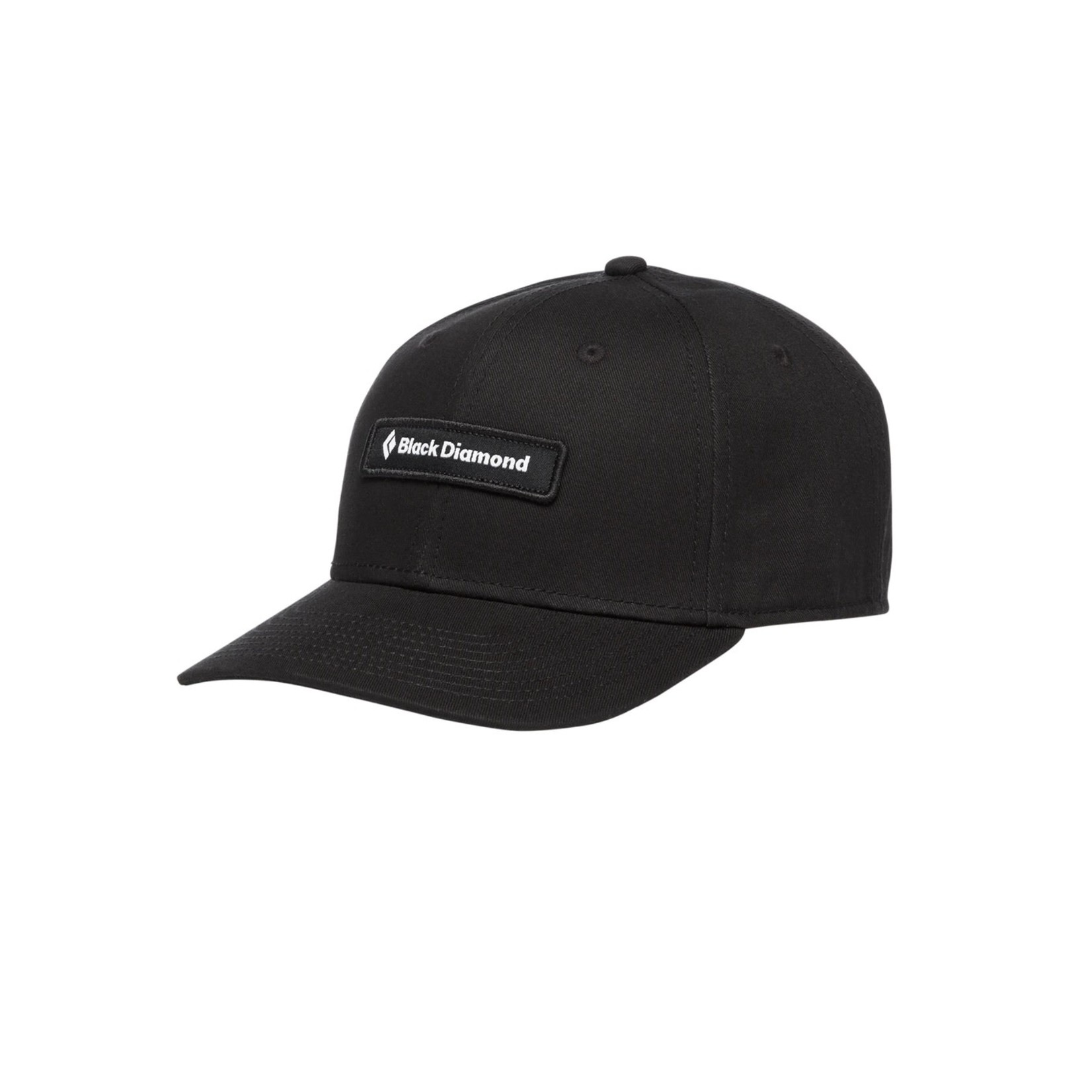 Black Diamond Casquette Black Diamond Black Label