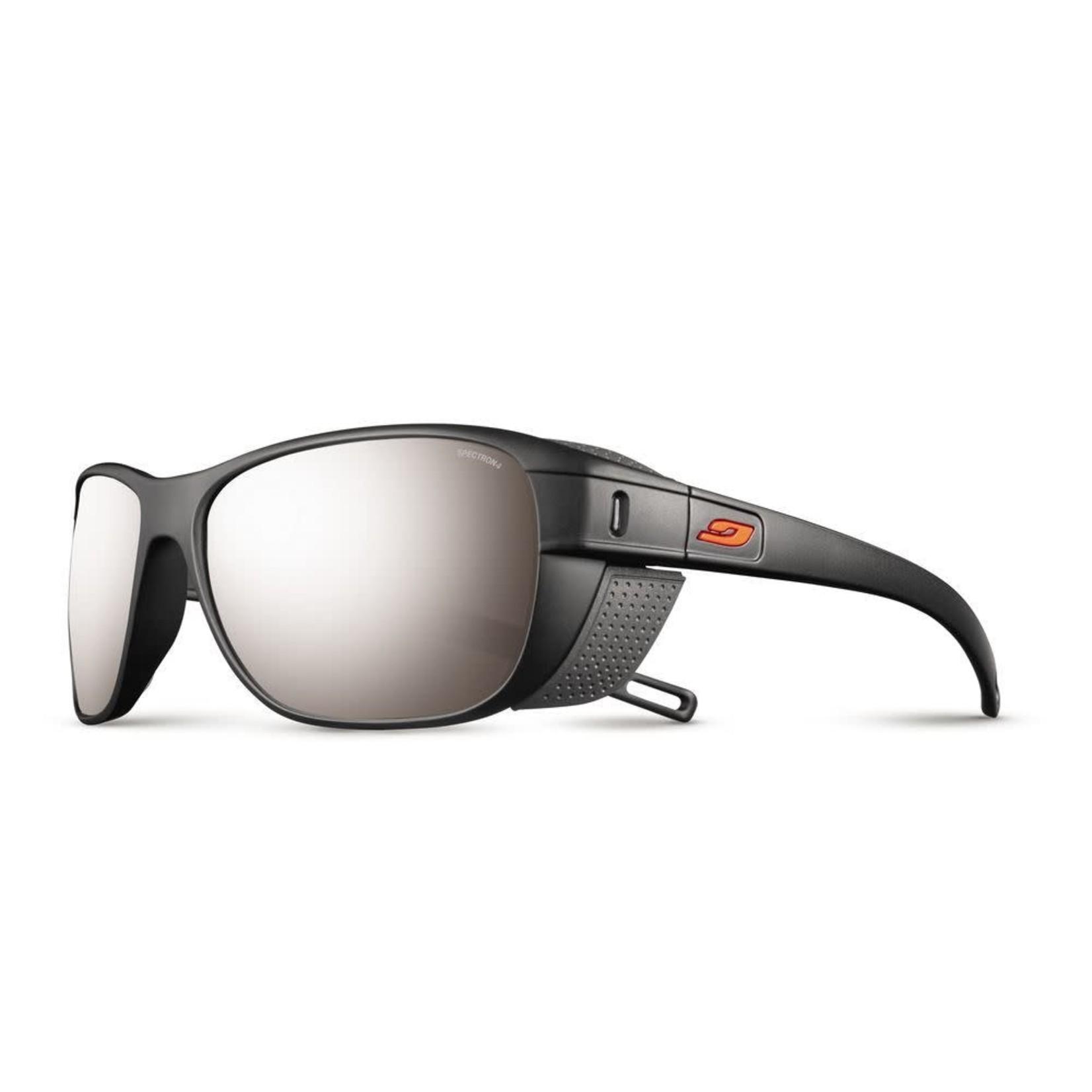 Julbo Julbo Camino Sunglasses - Unisex