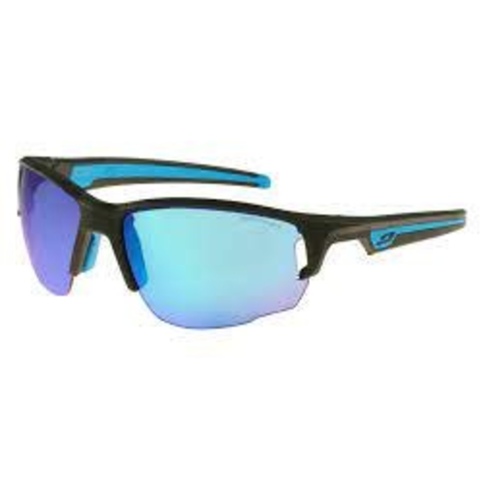 Julbo Julbo Venturi Sunglasses - Unisex