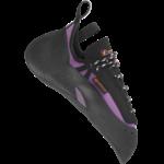Unparallel Newtro Lace Climbing Shoe - Unisex