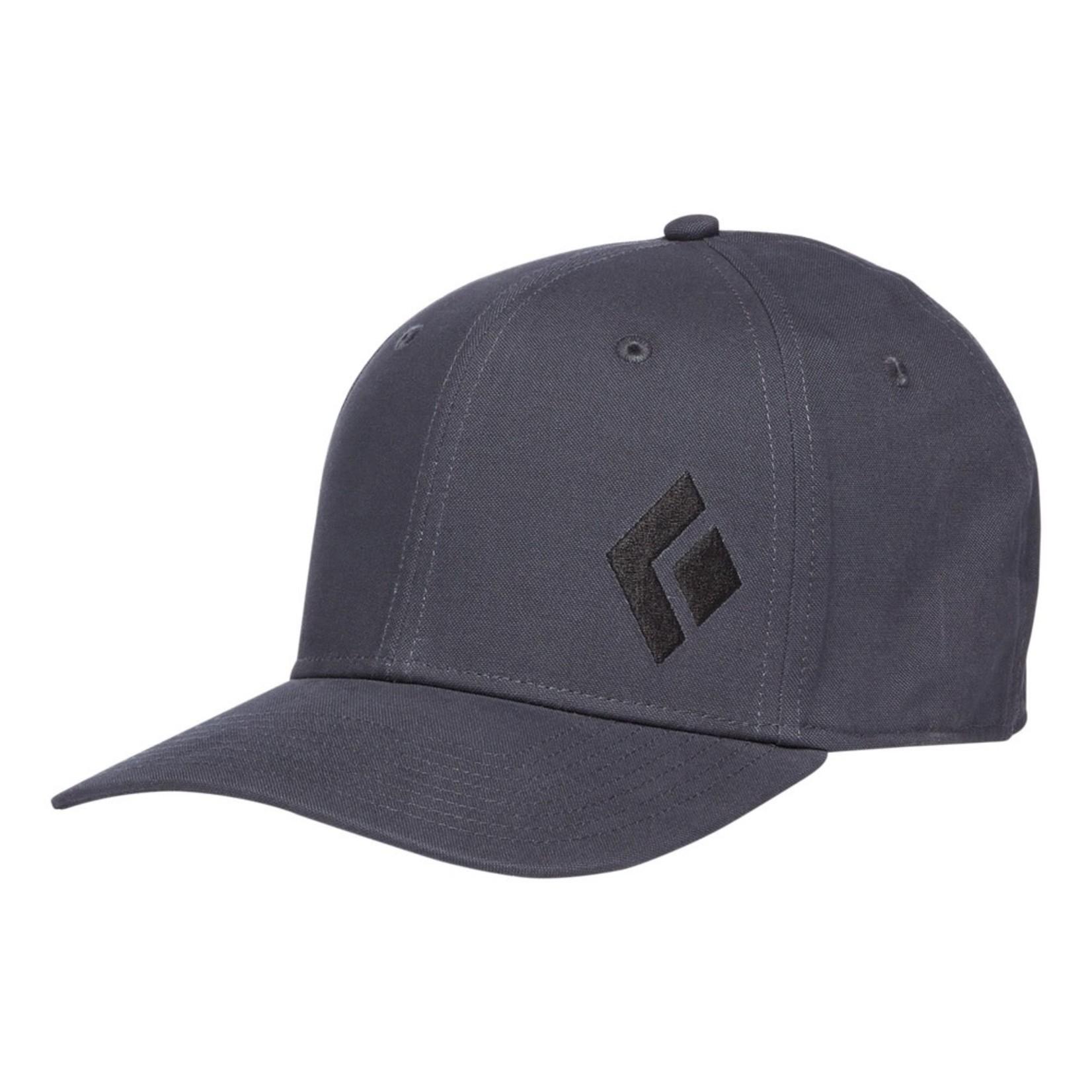 Black Diamond Black Diamond Cap Organic