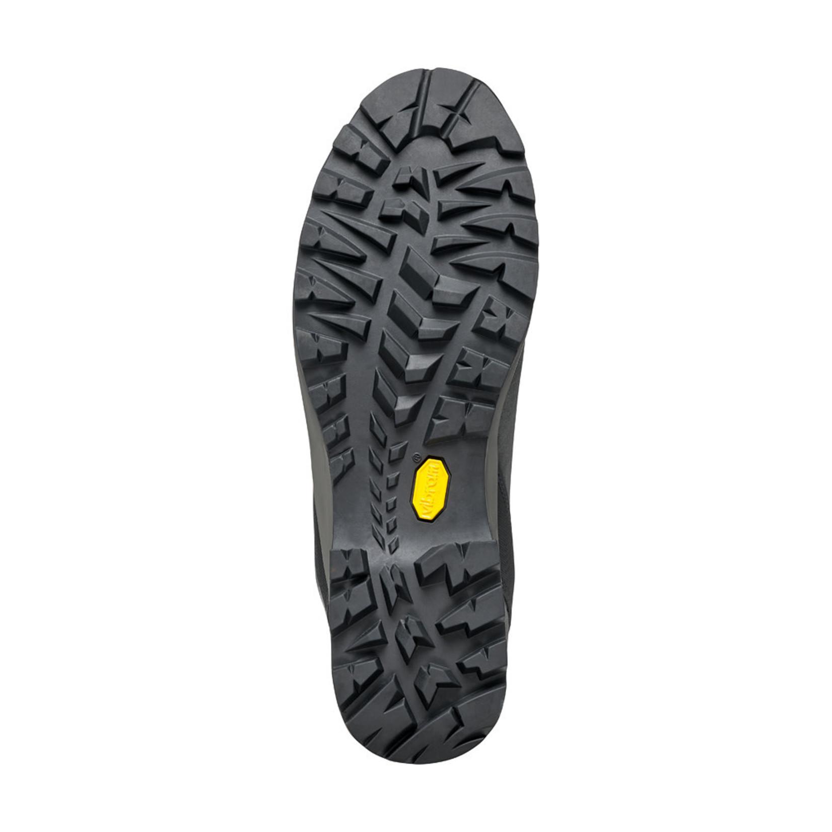 Scarpa Botte Scarpa Kailash Trek GTX - Homme