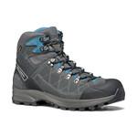 Scarpa Scarpa Kailash Trek GTX Hiking Boots - Men