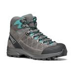 Scarpa Scarpa Kailash Trek GTX Hiking Boots - Women