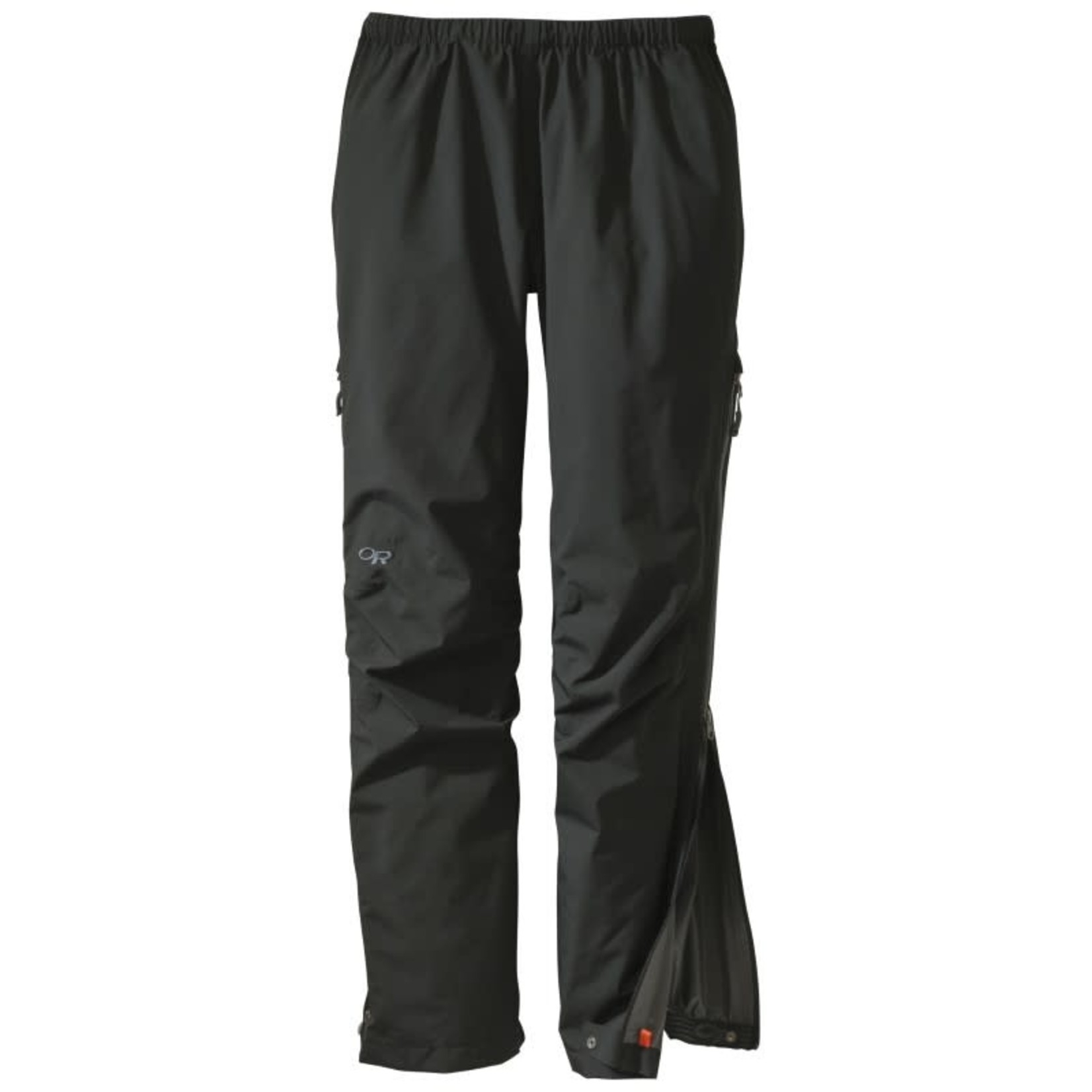 Outdoor Research Pantalon imperméable Outdoor Research Aspire - Femme
