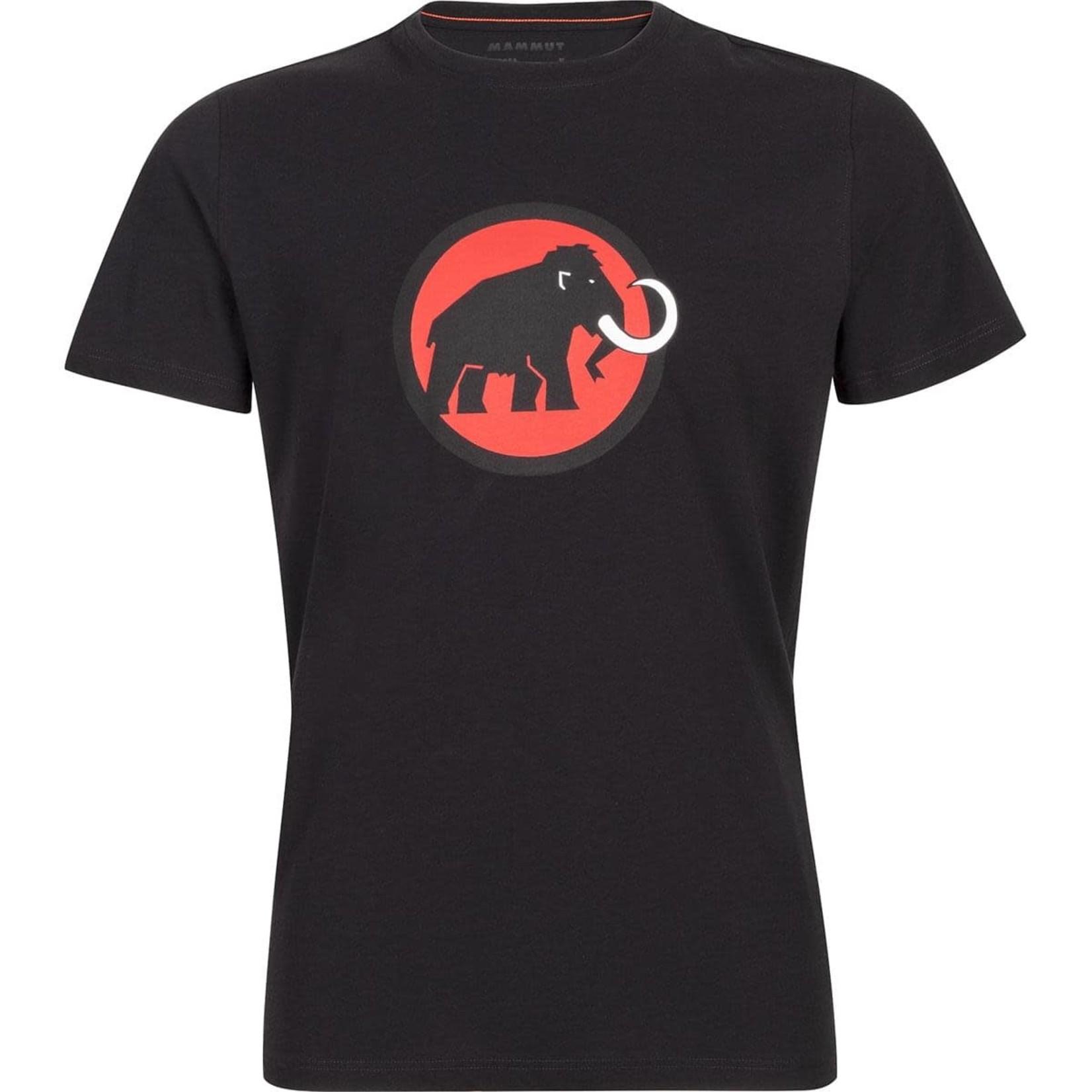 Mammut Mammut Classic T-Shirt - Homme