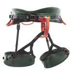 Wild Country Session Harness - Men