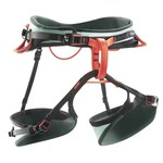 Wild Country Session Harness - Women