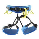 Wild Country Flow Harness - Men