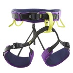 Wild Country Flow Harness - Women