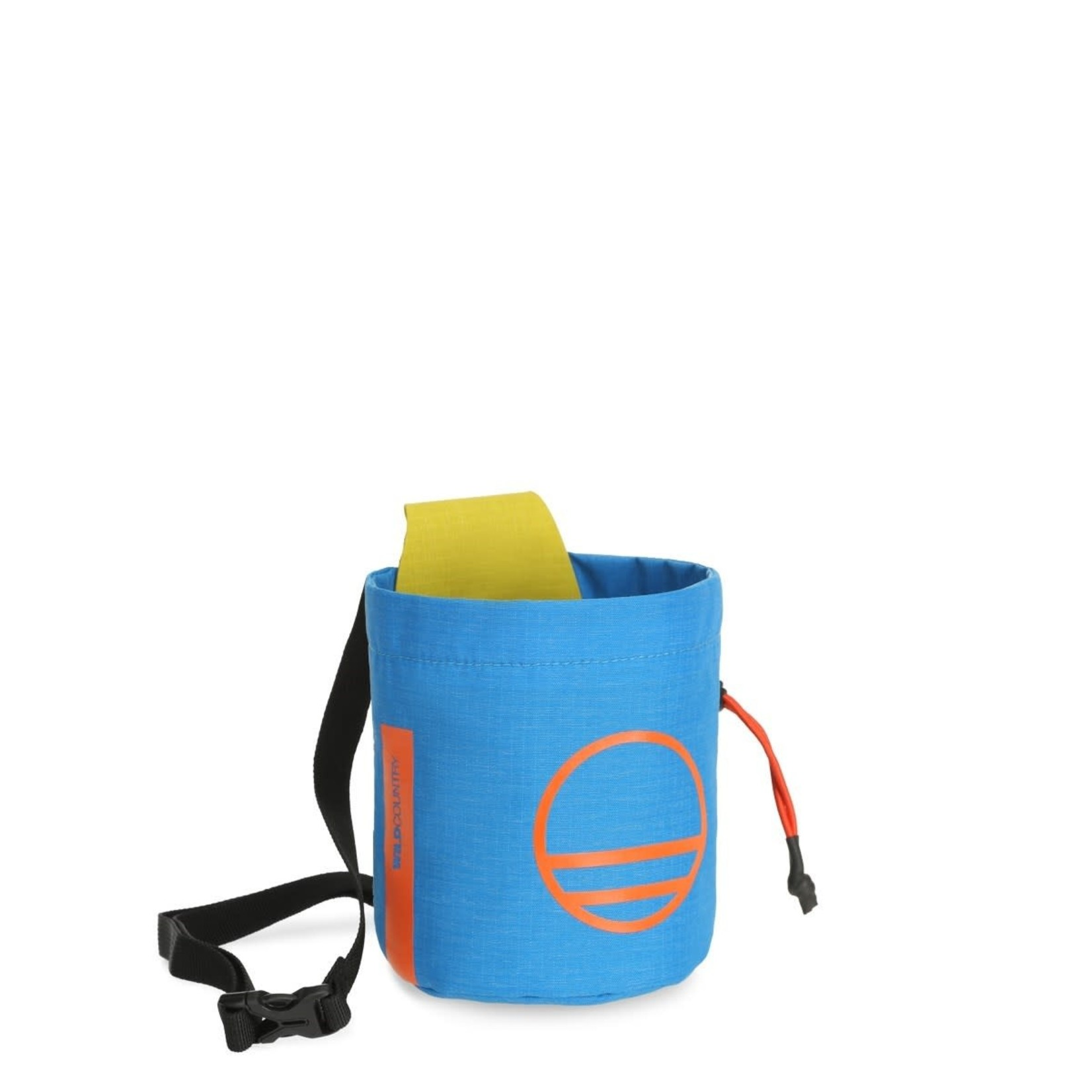 Wild Country Session Chalkbag