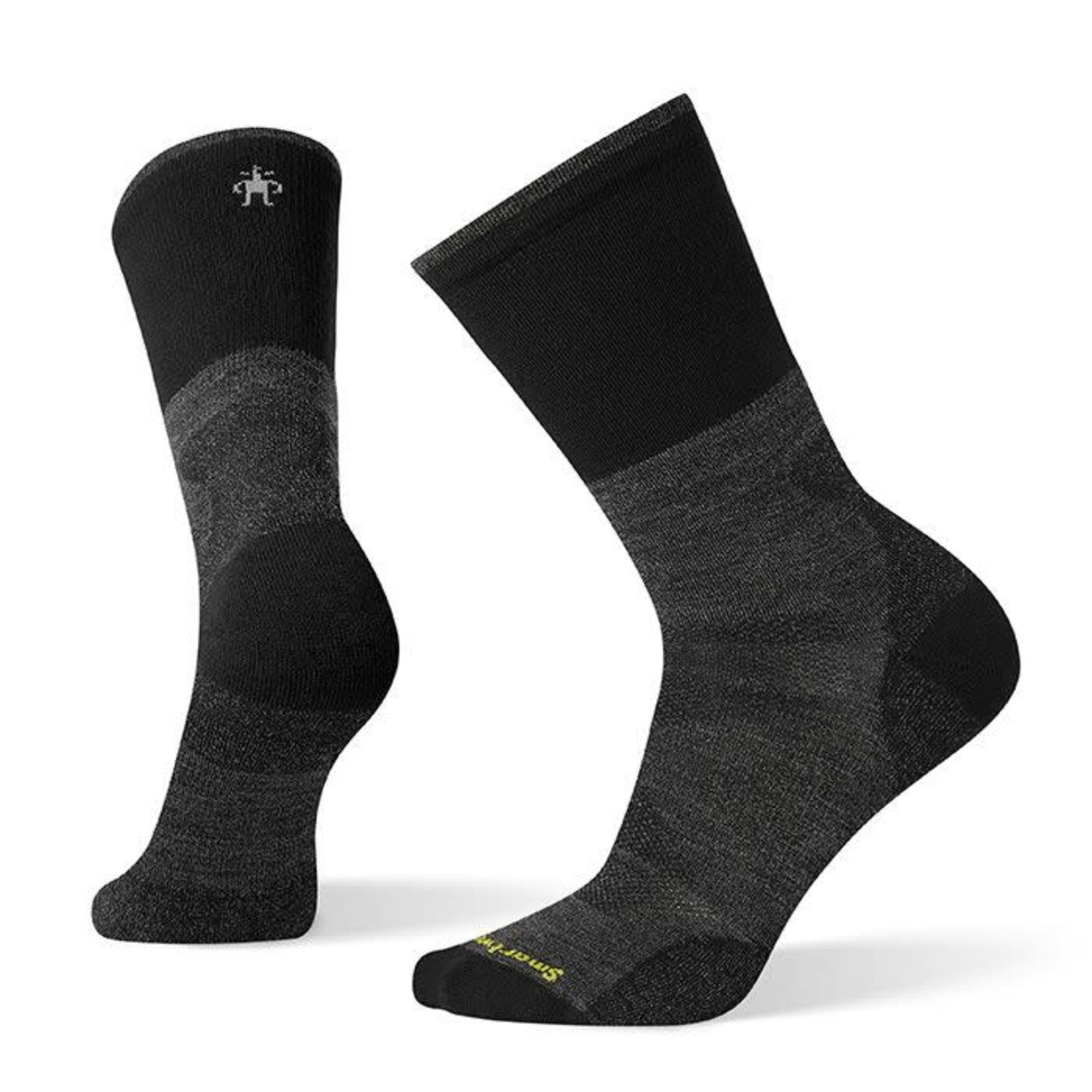 Smartwool Chaussette Smartwool PhD Pro Approach - Homme