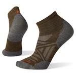 Smartwool Smartwool PhD Outdoor Ultra Light Mini Socks - Men