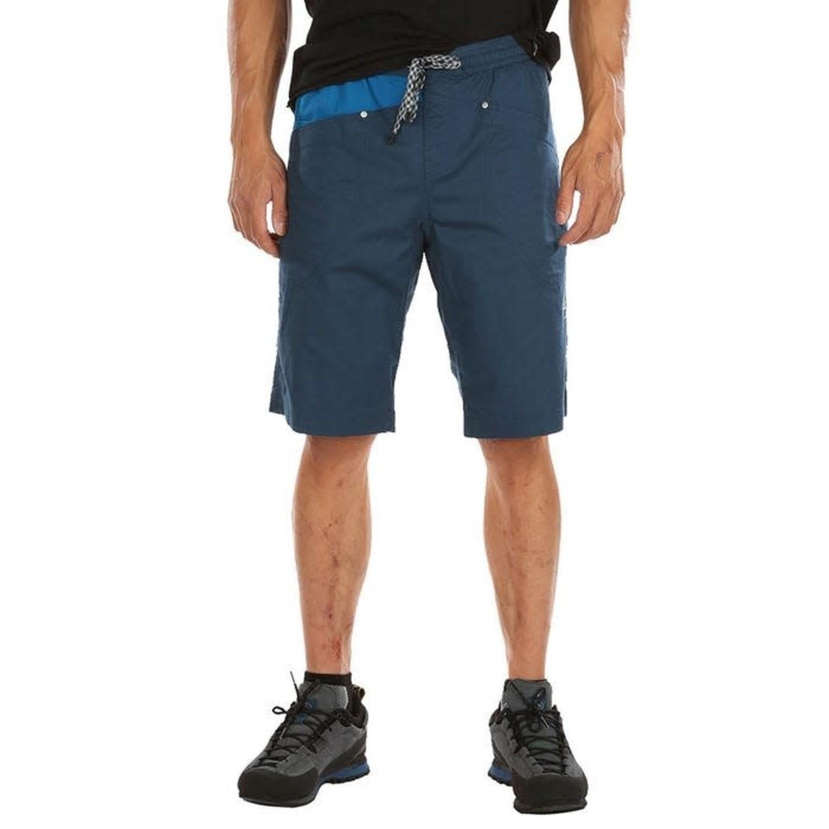 La Sportiva Short La Sportiva  Bleauser - Homme