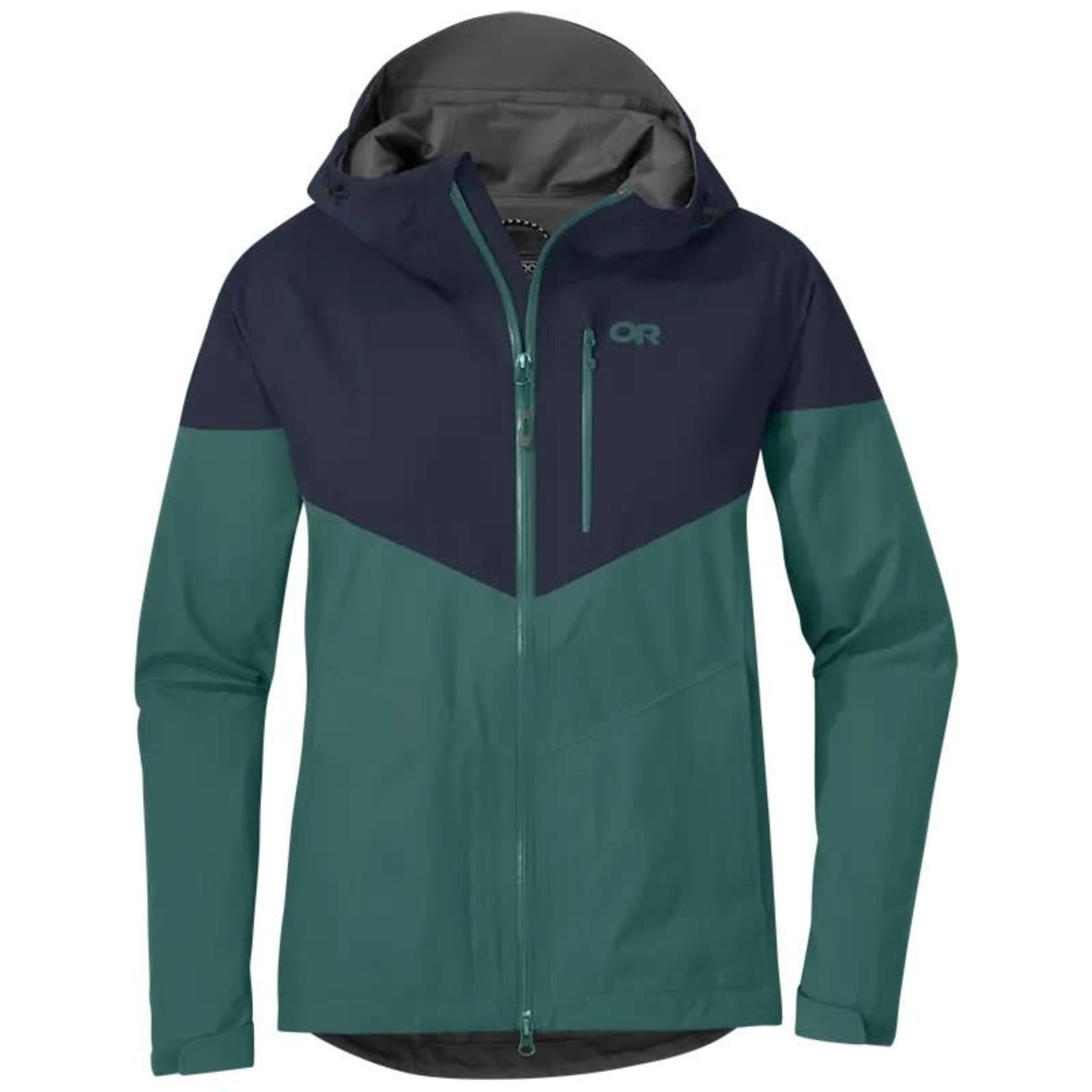 Outdoor Research Outdoor Research Aspire Jacket - Women