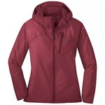 Outdoor Research Manteau Outdoor Research Helium Rain Jacket - Femme