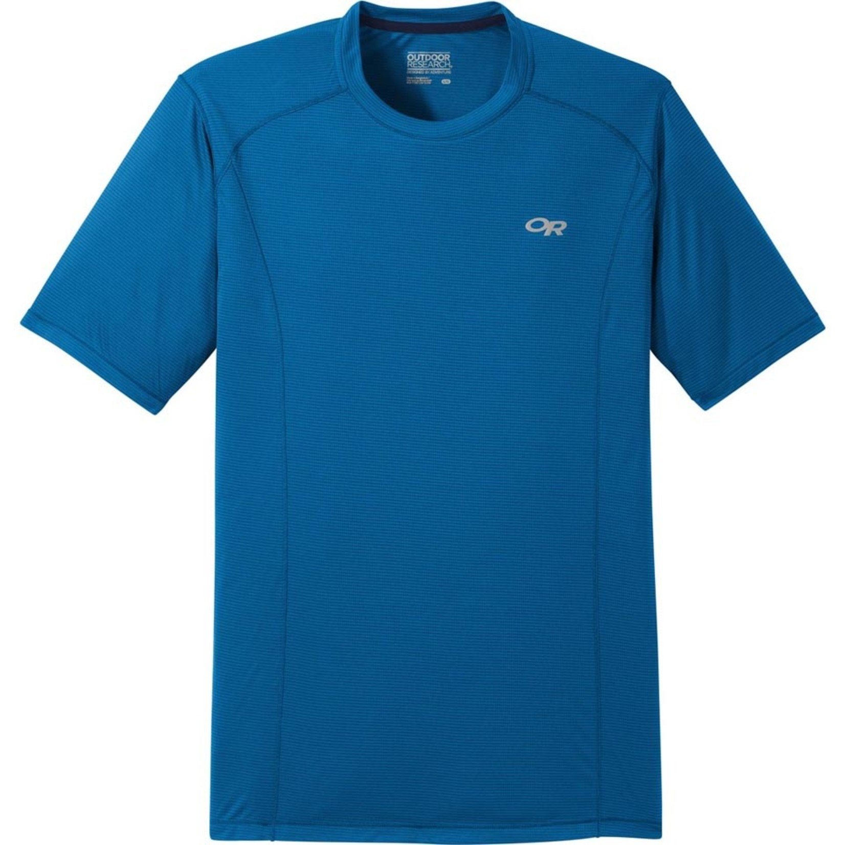 Outdoor Research T-Shirt Outdoor Research Echo  - Homme