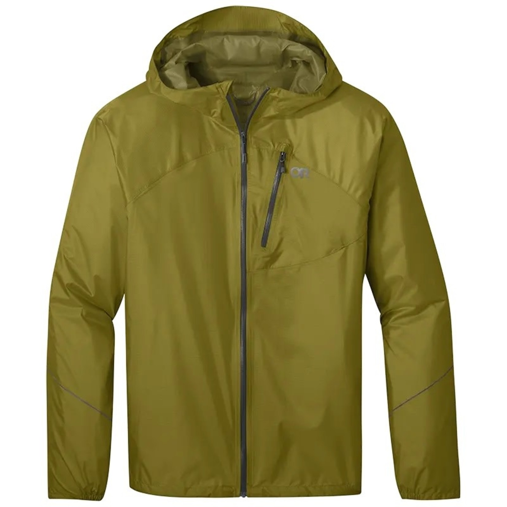 Outdoor Research Manteau Outdoor Research Helium - Homme